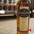 格蘭哥尼12年原桶酒