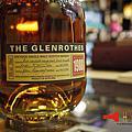 Glenrothes格蘭露斯1988年單一麥芽威士忌