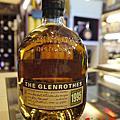 Glenrothes格蘭露斯1995年單一麥芽威士忌