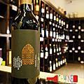 教堂山酒廠酒鼻子施赫紅葡萄酒 Chape Hill The Parson' sNose Shiraz