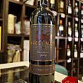 Huge Salute-889 雨果889頂級紅酒