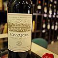 智利拉菲堡精選卡本內蘇維翁紅酒