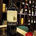 卡薩布蘭加森之谷卡貝納紅酒CASABLANCA EL BOSQUE CS