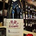 米歇爾格羅斯酒莊-羅曼尼一級酒莊 Domaine Michel Gros Bourgogne