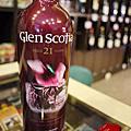 格蘭帝蘇格蘭21年單一純麥威士忌Glen Scotia 21 Year Old Single Malt Scotch Whisky