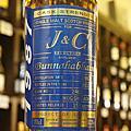 J&C裝瓶廠