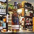 皇家藍勳Royal Lochnagar酒廠