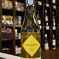 蘿絲蔓酒廠蘿德系列施赫紅酒 ROSEMOUNT ROAD - SHIRAZ