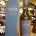 克萊德荷調和麥芽限量版原酒威士忌