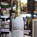 法國氣泡酒