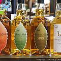 Nikka 鶴日本 樽出調和威士忌原酒