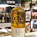 艾德麥康威士忌 AD/09.20:01