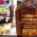 美格101波本威士忌