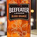 英人血橙風味利口酒
