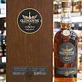 Glengoyne格蘭哥尼酒廠