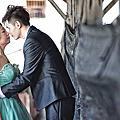 【花蓮婚禮紀錄Wedding photography】世杰&淑賢 訂婚紀錄 宴客篇