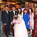 12【花蓮婚禮紀錄Wedding photography】沛樺&莉偵 訂婚紀錄 宴客篇