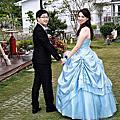 55【花蓮婚禮紀錄Wedding photography】皓峻&懿儀 婚禮紀錄 宴客篇