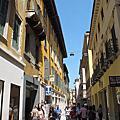 義大利之旅--維洛娜