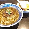 2016.1.25~27台南日月潭之旅