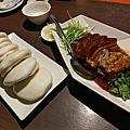 2018.5.7永康街高記上海菜
