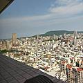 2018.8.7高雄寒軒國際大飯店