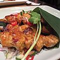 SUKHOTHAI泰國料理