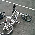 bike riding (08'01~08'06)