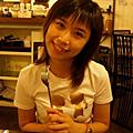 玩食樂~夏偍雅風味義式料理