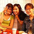 20070914小不點的國中家族
