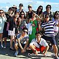 菲律賓薄荷島Bohol
