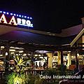 菲律賓宿霧AA BBQ