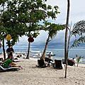 2013.12 菲律賓宿霧Malapascua之旅