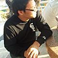 09 12/13 陳家聚會