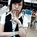 ♡07.0913♡惠下高雄