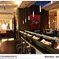餐廳設計韓定食