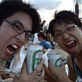 2008.7.12 福隆海洋音樂祭