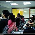 2009-12-8-映葉攝影初階人像