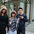 2009-12-19-統一國際商攝外拍