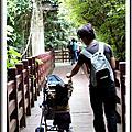 10/30動物大驚奇@Taipei Zoo