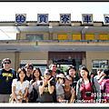 11/10 2012草嶺古道.芒花季