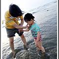 2013初夏的新竹輕旅行