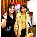 2007-11-24小貞歸寧