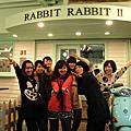 2011.01.28年終聚餐