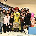 2008.11.28老爺生日宴