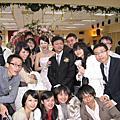 2009.01.03小朱結婚ㄝ0.0