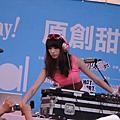 2010.09.04甜心節