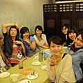 2011.04.22 樂蒂生日之綺夢好high心