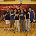 2007華運會