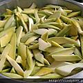 自製好吃的芒果青(情人果), 成功率百分百